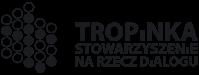 Tropinka